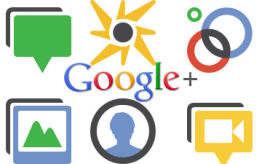 Google Plus, il nuovo social network di Google