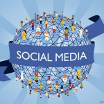 Social Media Marketing previsioni per il 2014
